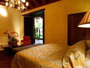 hotels.com Hotel Palacio de Dona Leonor