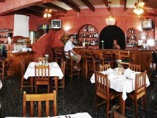 hotels.com Poseidon Y Restaurante Hotel