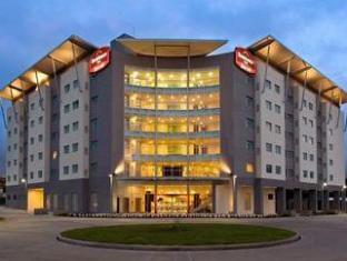 expedia Residence Inn by Marriott San Jose Escazu