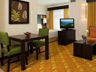 hotels.com Residence Inn by Marriott San Jose Escazu
