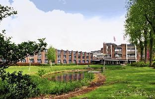 Get Promos Mercure Hotel Amsterdam West