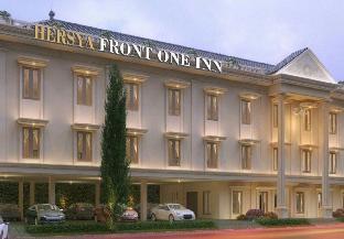 Hersya Front One Inn Surabaya