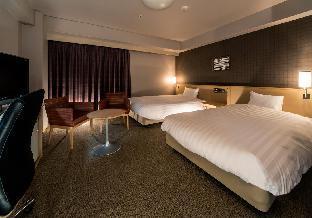 博多祗园大和ROYNET酒店 image