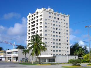 /aquarius-beach-tower/hotel/saipan-mp.html?asq=jGXBHFvRg5Z51Emf%2fbXG4w%3d%3d