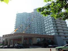 Qingdao Beihai Hotel, Qingdao