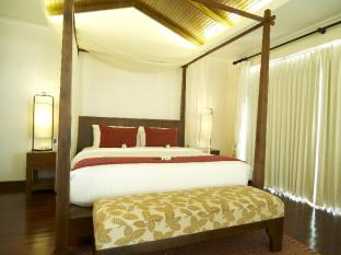 Chandara Resort & Spa Phuket - 1 Bedroom Pool Villa