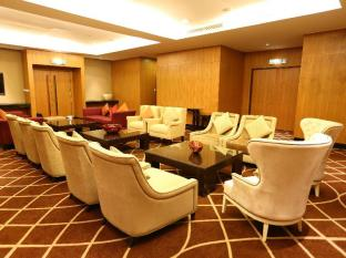 Four Points By Sheraton Kuching Hotel Кучінг - Зручності