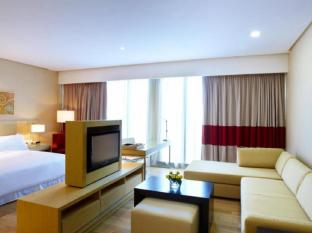 Century Kuching Hotel Kuching - Junior Suite