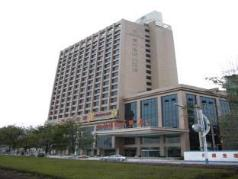 Fubang International Hotel, Hangzhou