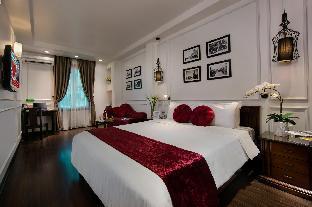 Get Coupons Hanoi Era Hotel