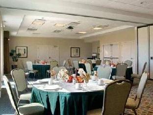 Hilton Garden Inn Hotel in ➦ Mobile (AL) ➦ accepts PayPal