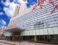 Days Hotel Nanjing, Nanjing
