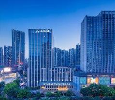 Le Méridien Chongqing, Nan'an, Chongqing