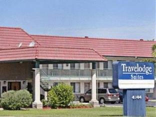 expedia Travelodge Suites Mesa
