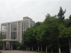 The Purple Palace Nanjing - Jinling Hotels & Resorts, Nanjing