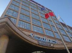 Citadines Ritan Beijing, Beijing