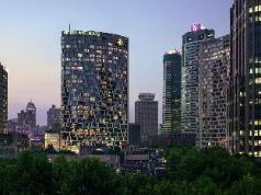 The Langham Shanghai Xintiandi, Shanghai