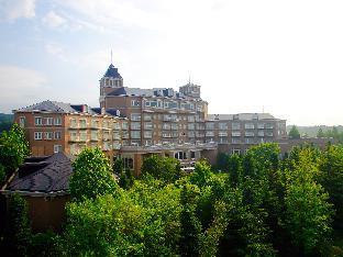 Sendai Royal Park Hotel image