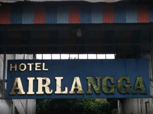 Airlangga Hotel