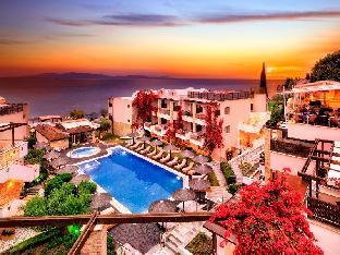 Olympion Sunset Hotel Chalkidiki
