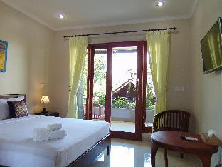 Di Pondok Home Stay