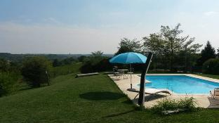 Confinedeisanti Bed and Breakfast