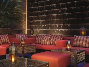 The Ritz Carlton Dubai International Financial Center Дубай - Буфет/Кафе