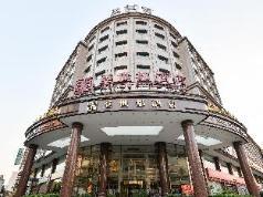 Yashidu Suites Hotel, Shanghai