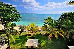 Le Cardinal Exclusive Resort PayPal Hotel Mauritius Island