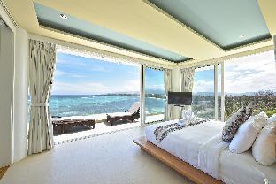 Karuna Boracay Island Suites