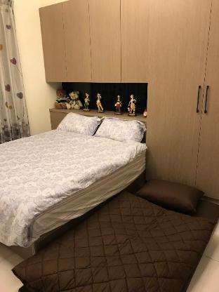 Ezlife Tainan Apartment