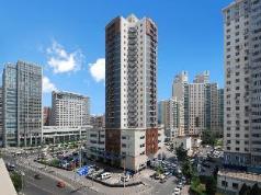 Comfort Suites, Beijing