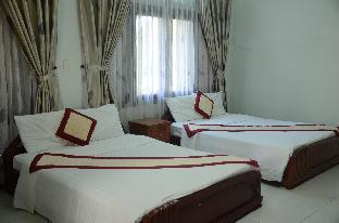 DTC Hotel Da Nang Da Nang Vietnam