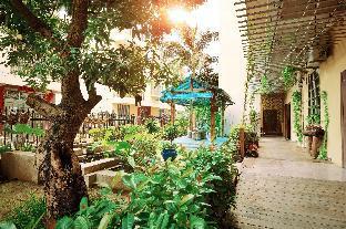 Beihai Yinxiang Holiday Hotel