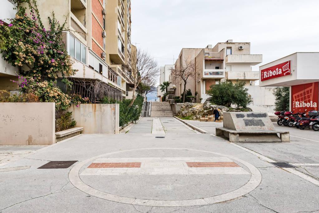 FM Apartments Split – Split 2