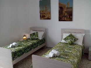 Appartamenti Raffaello