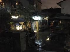 Hangzhou Tonight Inn, Hangzhou
