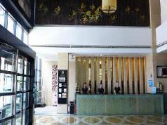 SSAW Hotel Shaoxing, Shaoxing