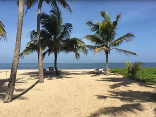 Abad Hotel Turtle Beach Аллеппи