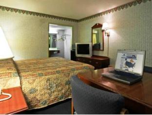 Best PayPal Hotel in ➦ Anderson (SC):