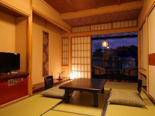 Asukasou Hotel image