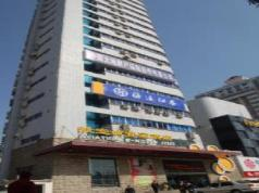 Luoyang Aviation E-Home Inn, Luoyang