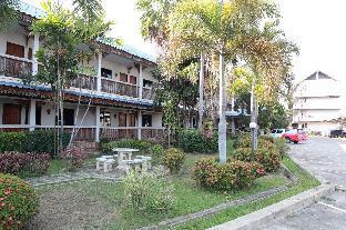 Banklong Resort Hotel
