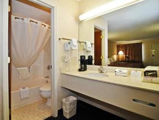 Best PayPal Hotel in ➦ Ashburn (GA):