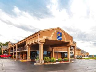 Get Coupons Best Western Coachlight