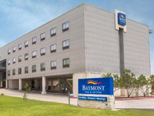 Booking Now ! Baymont by Wyndham Columbus