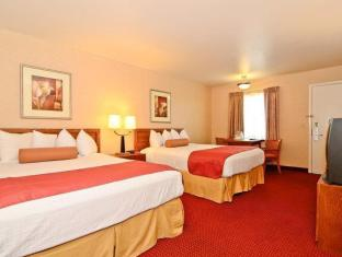 Best PayPal Hotel in ➦ Grants Pass (OR):