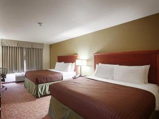 Best PayPal Hotel in ➦ Dickinson (ND): Rodeway Inn