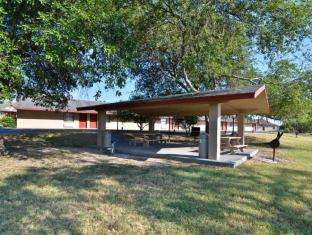 SureStay Hotel by Best Western Zapata Zapata (TX) Texas United States
