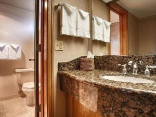 Best Western Liberty Inn - Bakersfield, CA 93243